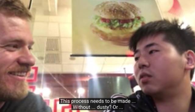 iPhone回美制造可能吗?看一外国小哥在中国买零件自制iPhone6s