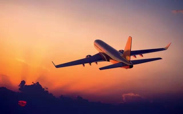 怎样才能买到便宜的机票?