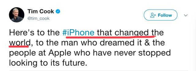 iPhone 8曝出最严重一次泄密,Touch ID彻底没了!