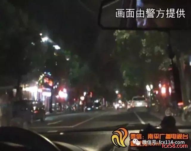 【视频】警方深夜摧毁特大传销犯罪团伙抓43人 多人常遭威胁殴打
