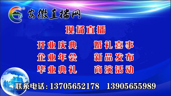 微信图片_20180620103427.jpg
